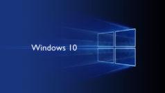 Comment récupérer votre PIN et votre mot de passe Windows 10 depuis l'écran de connexion