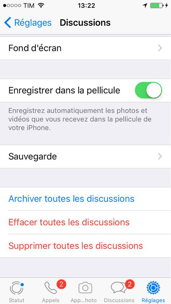 whatsapp-dissimuler-conversations-1