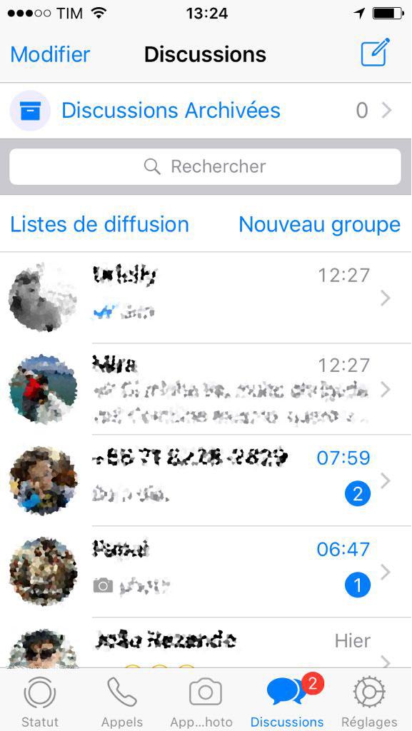 whatsapp-dissimuler-conversations-2