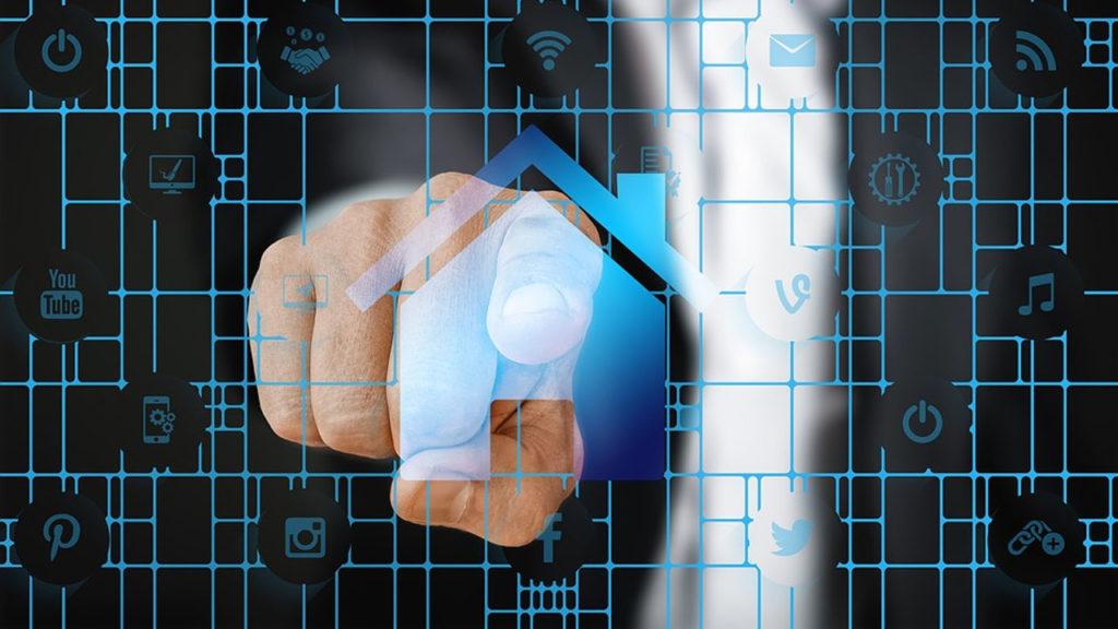 Comment améliorer le signal Wi-Fi de votre domicile