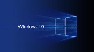 Comment récupérer votre PIN et votre mot de passe depuis l'écran de verrouillage de Windows 10