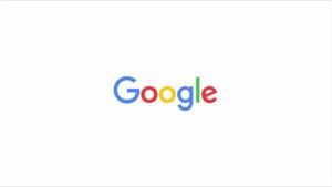 Comment éviter que Google vous mette sur écoute et enregistre votre voix ?
