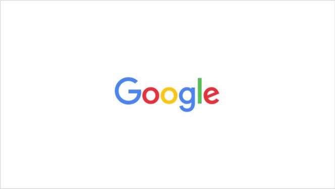 Google-sur-ecoute-00