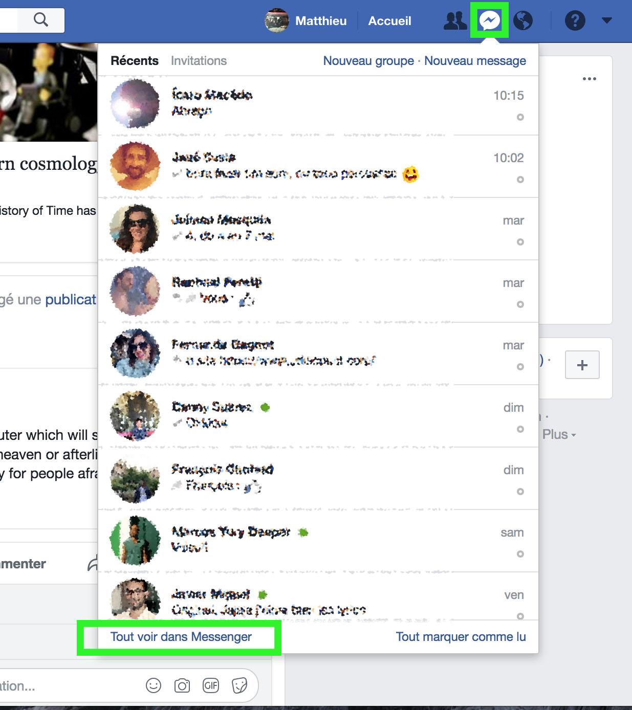 Historique-Facebook-Messenger-01
