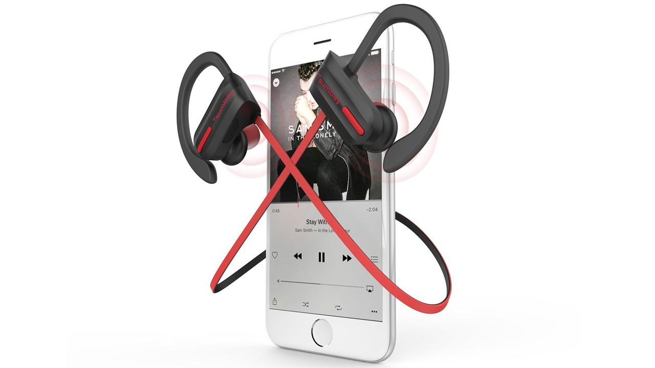 Les 4 meilleurs écouteurs bluetooth pour votre téléphone