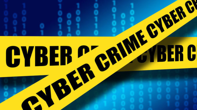 cybercrime-1024×576