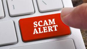 Comment repérer les faux concours sur Facebook ?