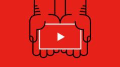Comment télécharger légalement des vidéos de Youtube