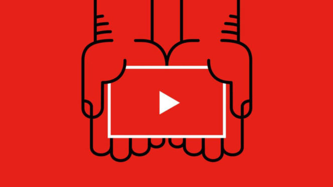 youtube-go1-1024×576