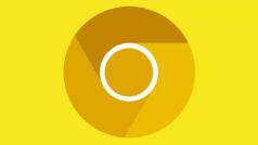 4 bonnes raisons d'utiliser Google Chrome Canary