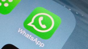 4 comportements à éviter à tout prix sur WhatsApp !