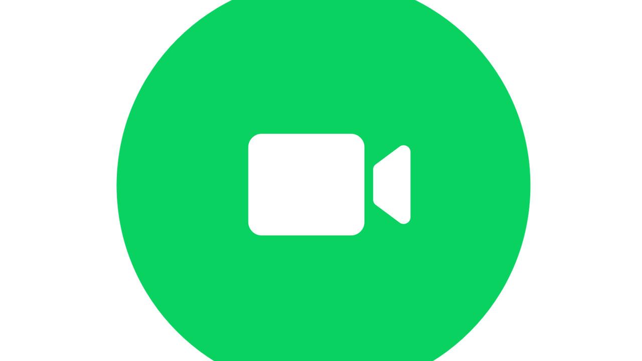 Comment passer des appels audio et vidéo sur WhatsApp