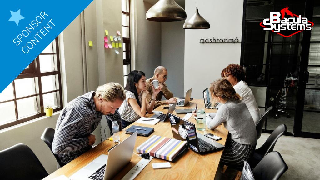 Comment choisir le meilleur système de sauvegarde et de restauration de données pour votre entreprise?