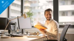 iObit lance Advanced SystemCare Ultimate 12 pour mieux améliorer la sécurité de la  confidentialité des utilisateurs et les performances de l'ordinateur