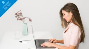 Comment rendre votre PC plus rapide GRATUITEMENT